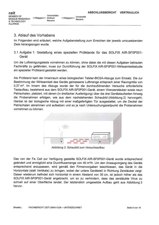 SARS-CoV-2-Test deutsch Seite 08