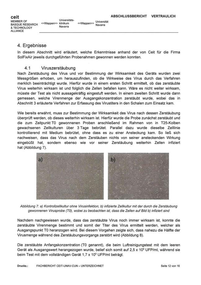 SARS-CoV-2-Test deutsch Seite 12