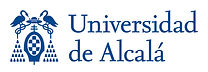 Logo-UAH.jpg