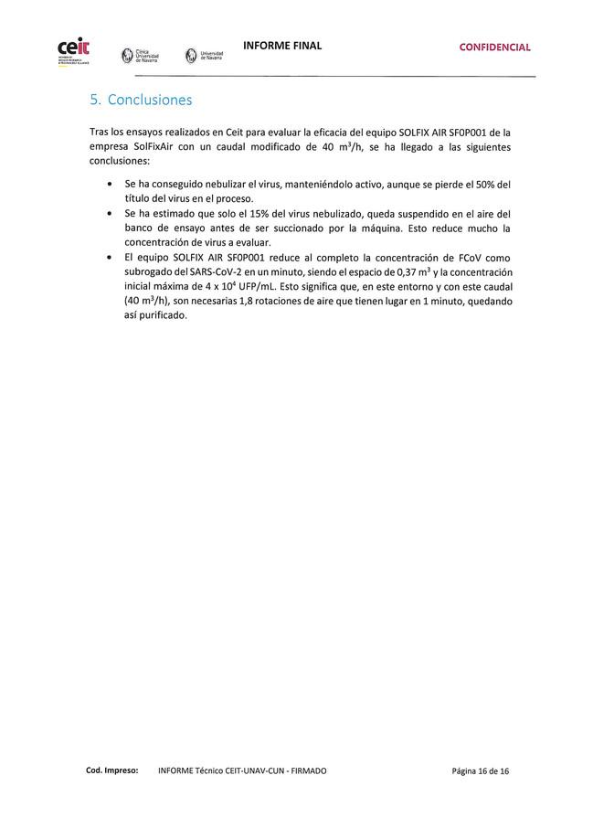 SARS-CoV-2-Test Seite 16