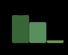 Graph_Bakterien.png