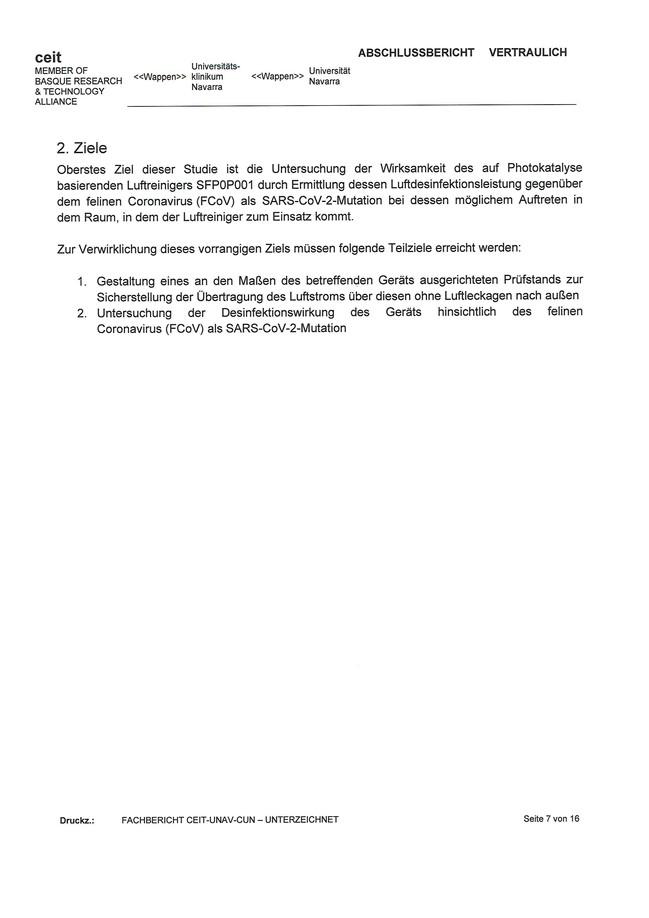 SARS-CoV-2-Test deutsch Seite 07