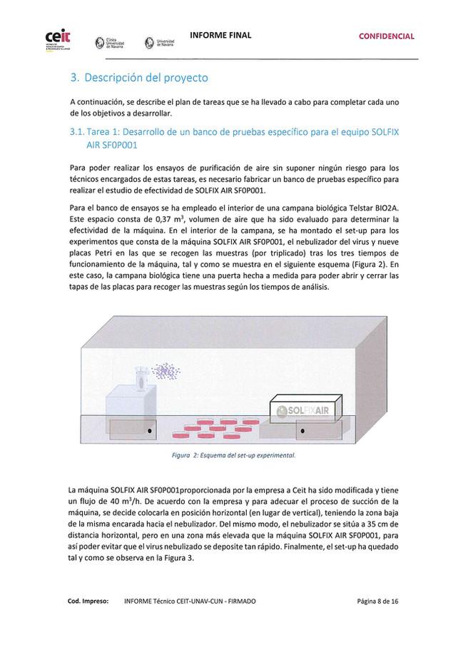 SARS-CoV-2-Test Seite 08