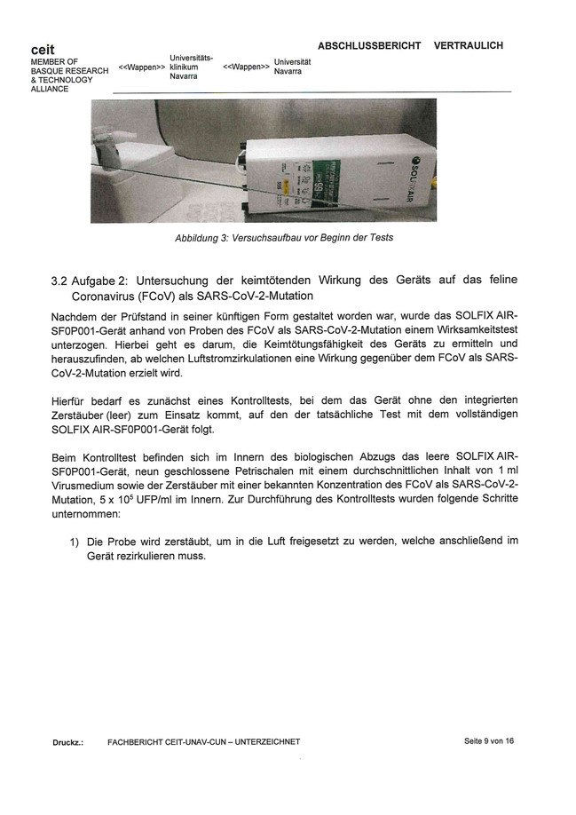 SARS-CoV-2-Test deutsch Seite 09