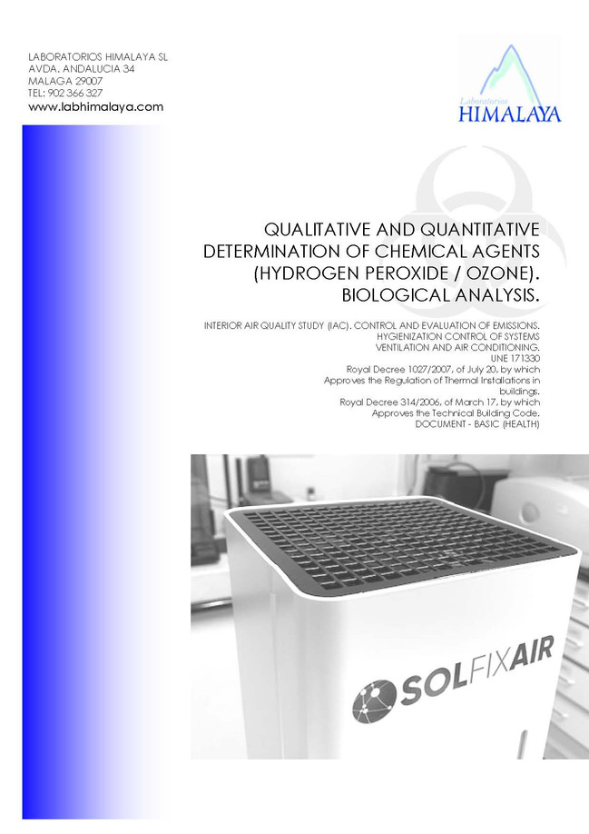 Chemical and biologiacl Report SOLFIX AIR 2021_Seite_01.jpg