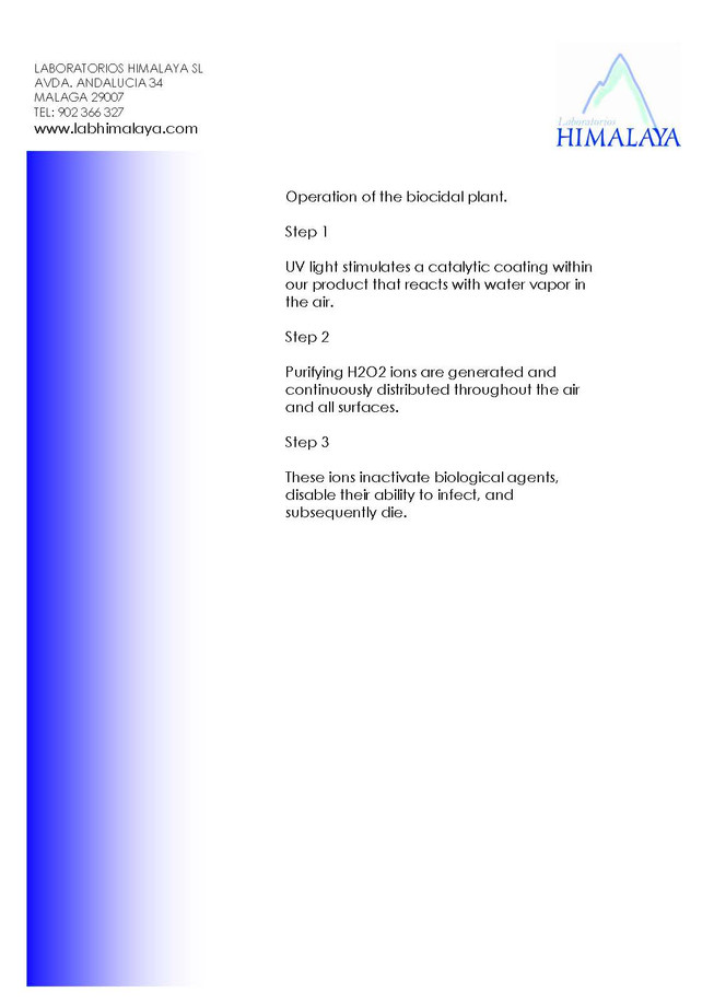 Chemical and biologiacl Report SOLFIX AIR 2021_Seite_07.jpg