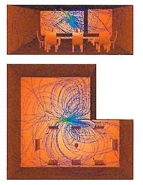 Luftstromsimulation_Fortschritt.jpg