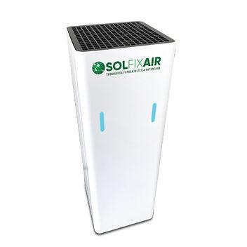 Luftreiniger SFOP001