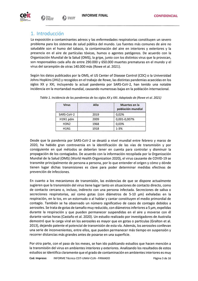 SARS-CoV-2-Test Seite 03