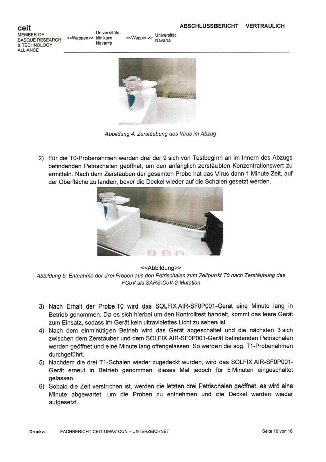 SARS-CoV-2-Test deutsch Seite 10