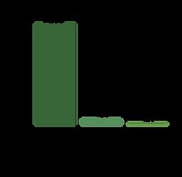 Graph_Gesamtkeimzahl.png