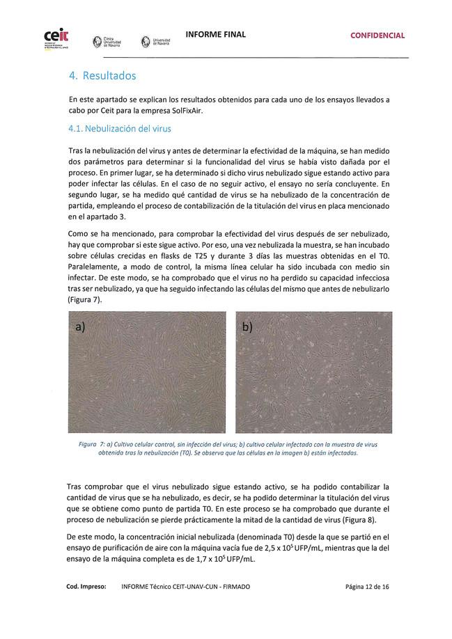SARS-CoV-2-Test Seite 12