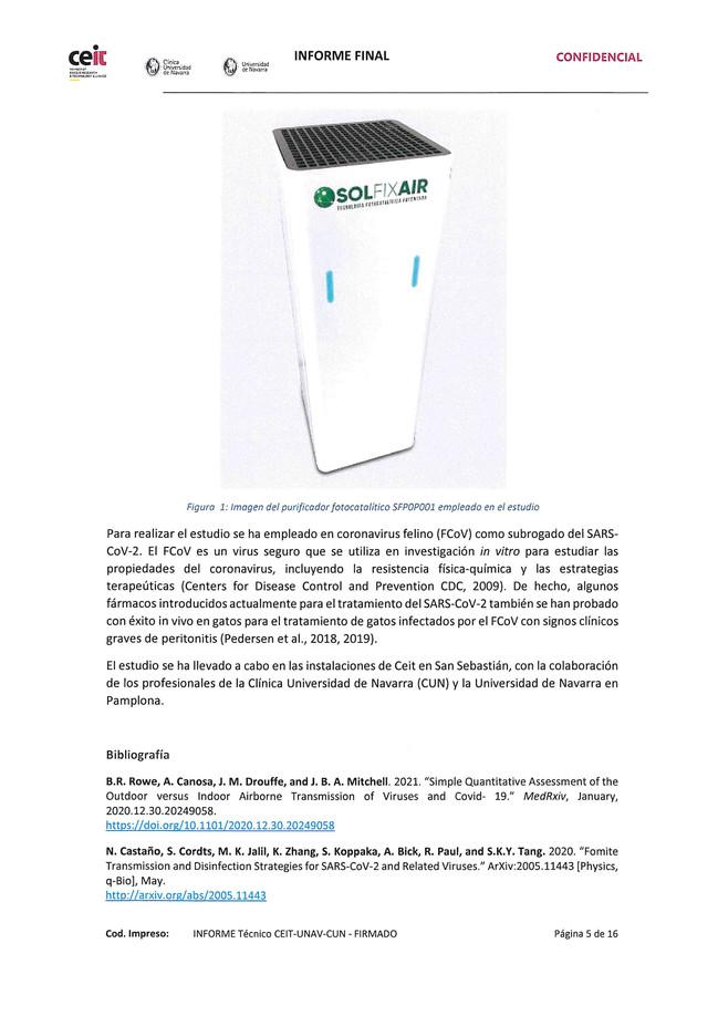 SARS-CoV-2-Test Seite 05