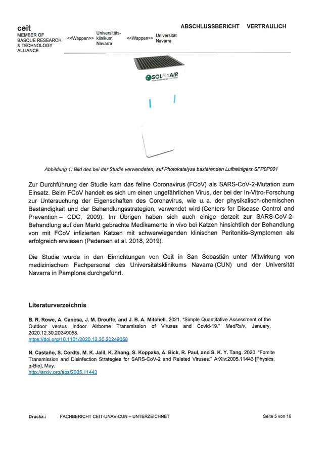 SARS-CoV-2-Test deutsch Seite 05