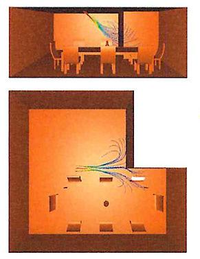 Luftstromsimulation_Beginn.jpg