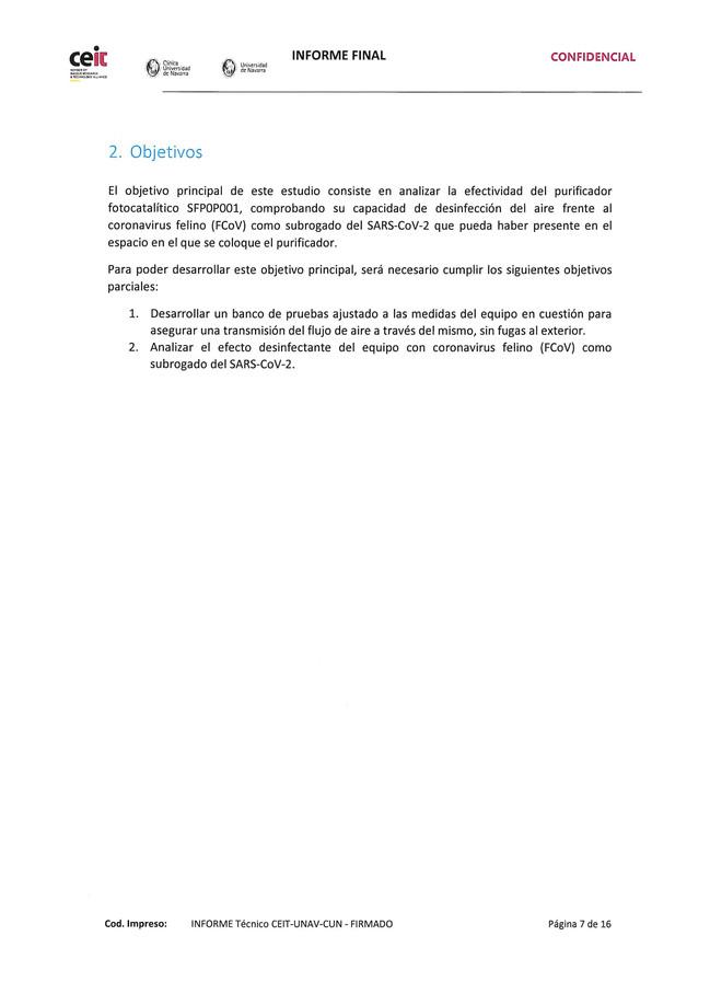 SARS-CoV-2-Test Seite 07