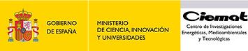 logo-CIEMAT-2018.png