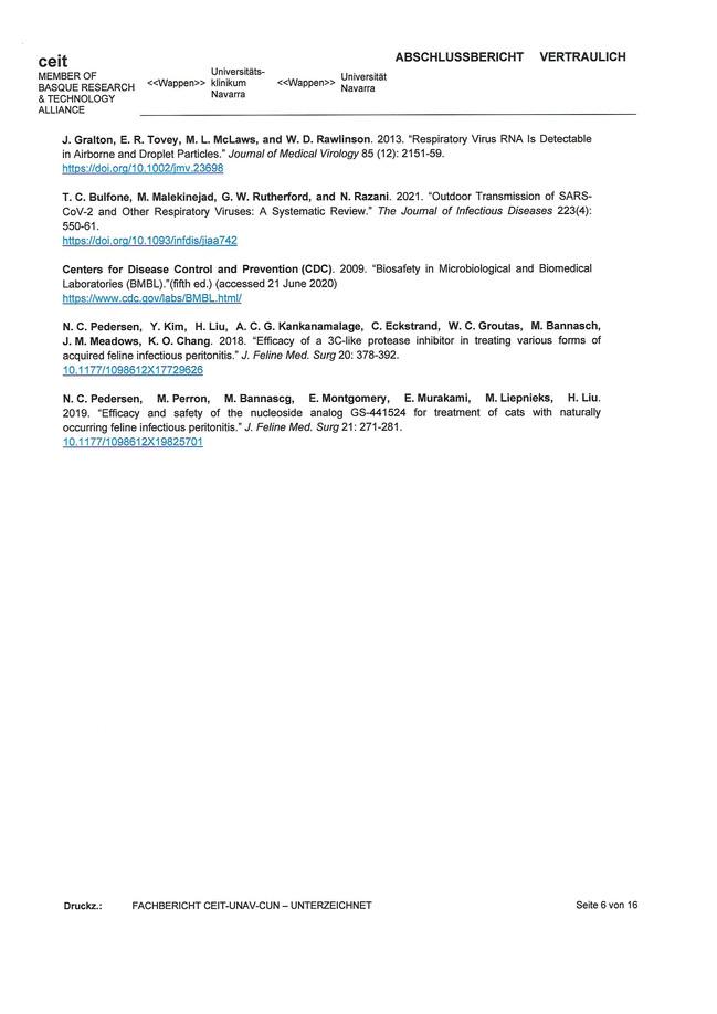 SARS-CoV-2-Test deutsch Seite 06