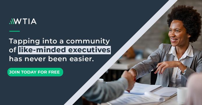 free-membership-linkedin-ad-large-busine