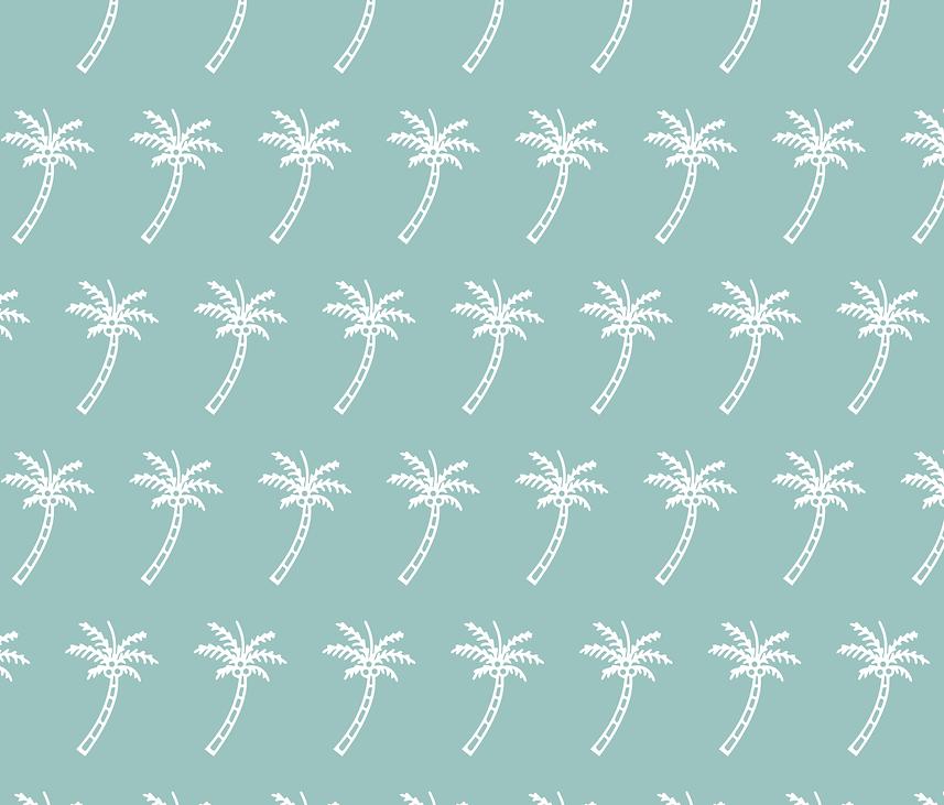 palm-pattern.png