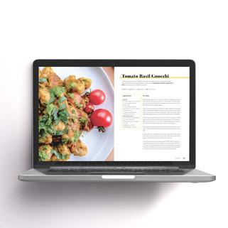 ebook-mockup.jpg
