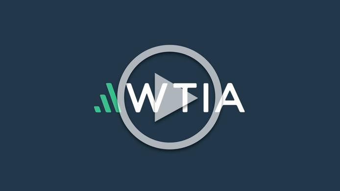 WTIA logo v5.mp4