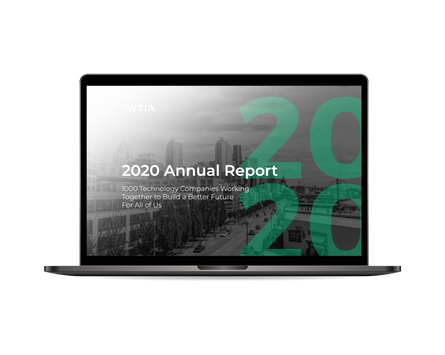annual-report.png