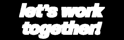 worktogether.png