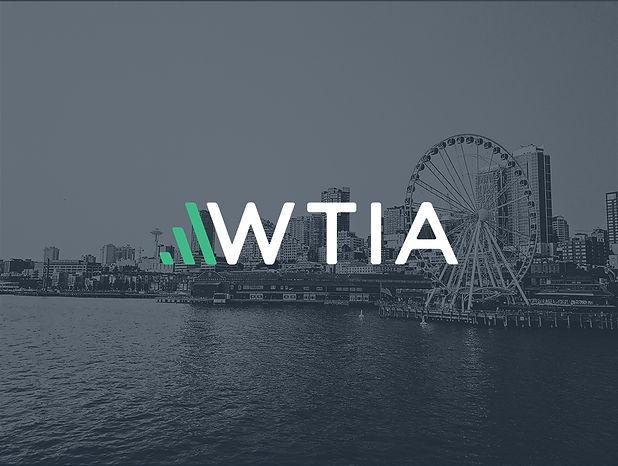 wtia copy.jpg