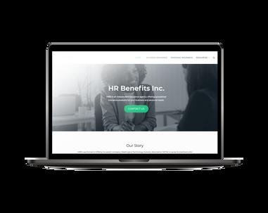 HRBI-Site-mockup-use.png
