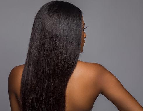 Ashley Hair Shoot-7.jpg