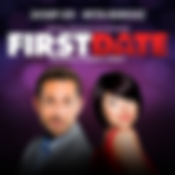 Orchestrator for First Date, Broaway show