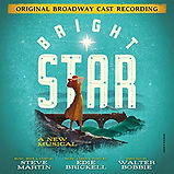 Broadway orchestrator of Brigh Star