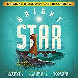 Broadway orchestrator of Brigh Star