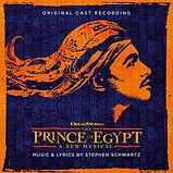 the_prince_of_egypt_album_cover.jpg
