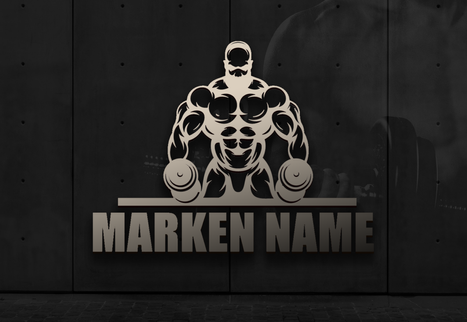logo-design-bremen