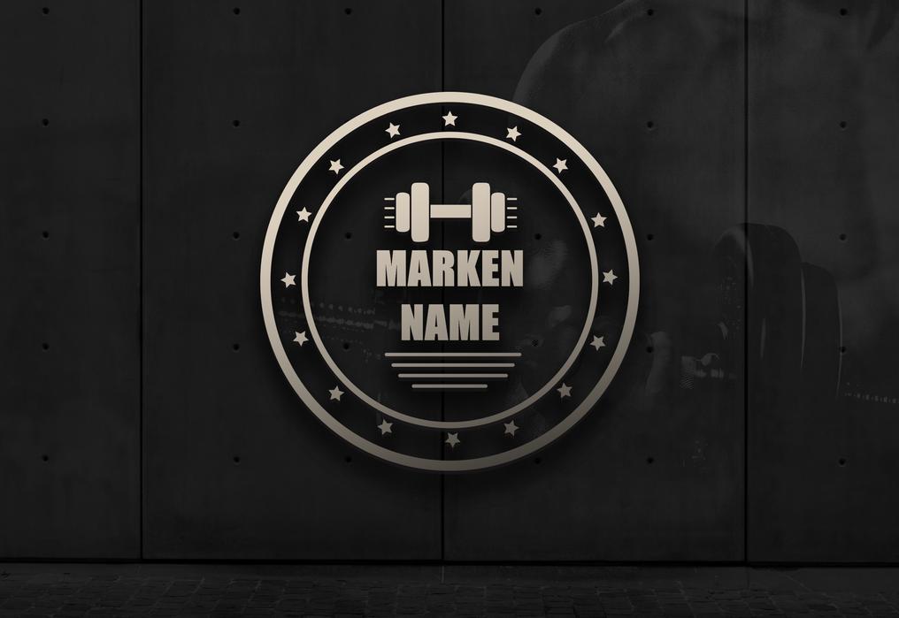 Fitnesslogo 1.png