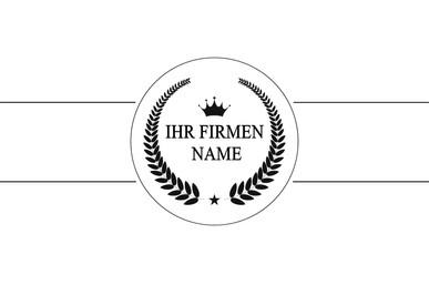 Logo1.0.jpg