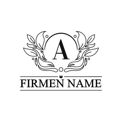 Logo4.1.jpg