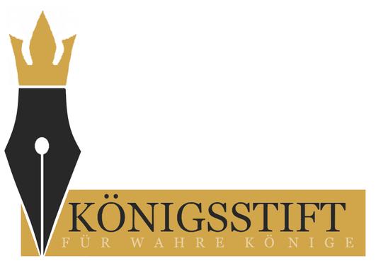 Königsstift_Logo_2.png