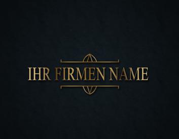 Firmenname 6 - Kopie.png
