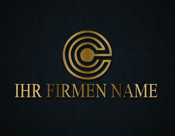 Firmenname 7.png