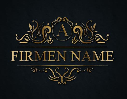 Firmenname 4 - Kopie.png