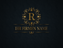 Firmenname 8.png
