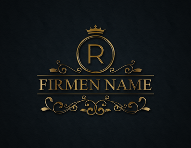 Firmenname 10.png