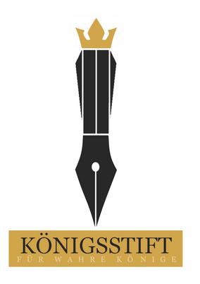 Königsstift.png
