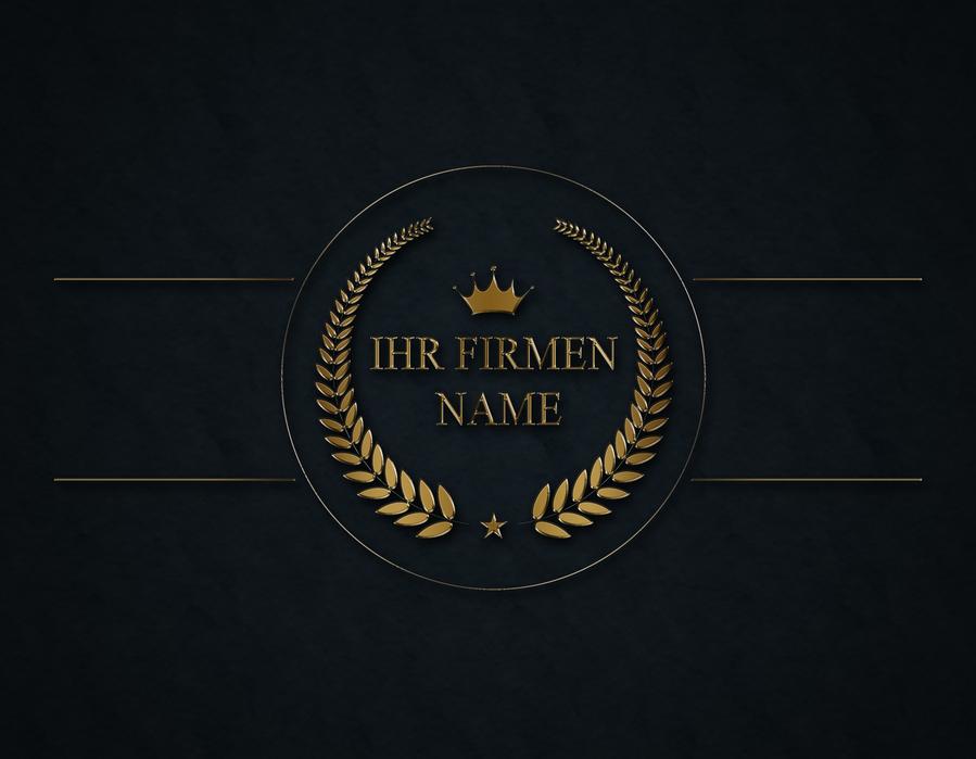 Firmenname 5 - Kopie.png