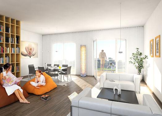 interior-1026446.jpg