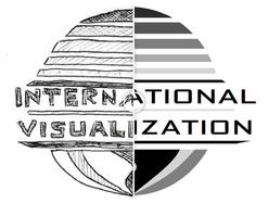 Logo_Vorher_Nachher.png