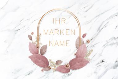 Logodesign Bremen